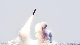 Mỹ thông báo thời điểm rút khỏi INF