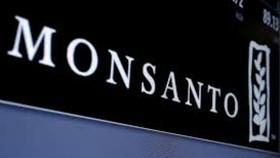 Pháp hủy giấy phép lưu hành thuốc diệt cỏ Monsanto