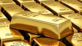 Nga mua vàng kỷ lục trong năm 2018