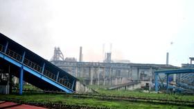 Kiến nghị Ủy ban Kiểm tra Trung ương xử lý sai phạm tại Công ty Gang thép Thái Nguyên