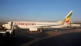 Kết quả điều tra vụ tai nạn máy bay Boeing 737 MAX