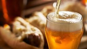 Biến đổi khí hậu đe dọa đến bia