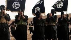 Iraq xét xử 900 nghi phạm IS