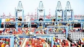 Trung Quốc tiếp tục đàm phán thương mại với Mỹ