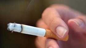Mạnh tay với quảng cáo thuốc lá trực tuyến