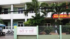 Giám đốc Sở Y tế tỉnh Long An bị kiện