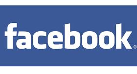 Facebook chấp thuận bồi thường 5 tỷ USD