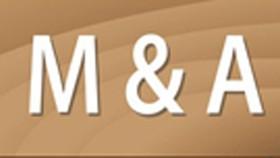 Các thương vụ M&A đạt gần 5,43 tỷ USD