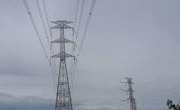 Xử lý công trình trái phép ảnh hưởng đường dây 500kV