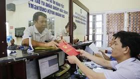 TPHCM đổi cách đánh giá cán bộ, công chức