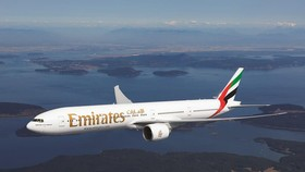Du ngoạn châu Âu và Mỹ mùa thu này với giá vé đặc biệt của Emirates