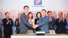 Samsung Fire & Marine buys stake in Vietnamese insurer