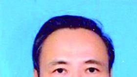 Thầy thuốc nhân dân Dương Văn Nghĩa từ trần