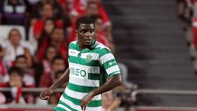 Carvalho sẽ giúp West Ham vận hành tốt 4-3-3