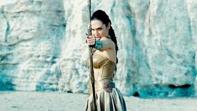 Tính đến ngày 3-9, Wonder Woman đã thu về 408,939 triệu USD tại Bắc Mỹ.