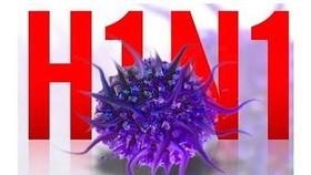 Tăng cường kiểm soát dịch cúm A/H1N1