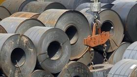 Mỹ điều tra chống bán phá giá thép ống hàn của nhiều nước