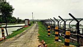 Ấn Độ và Bangladesh thảo luận về an ninh biên giới