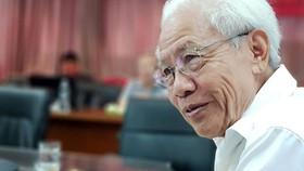 Triển khai sách Tiếng Việt 1 - Công nghệ giáo dục: Bộ GD-ĐT khẳng định không có lợi ích nhóm