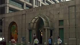 ADB hạ dự báo tăng trưởng kinh tế châu Á