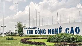 Giải quyết khiếu kiện ở Dự án Khu Công nghệ cao TPHCM theo hướng bảo vệ quyền lợi của người dân
