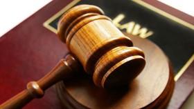 Chọn 18 án lệ trong điều tra, truy tố, xét xử