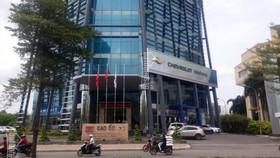 Sai phạm tại Công ty Tân Thuận: Có dấu hiệu lợi ích nhóm