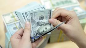 Hàn Quốc dùng hơn 400 triệu USD ổn định thị trường vốn