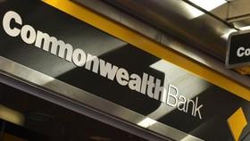 Ngân hàng Australia rò rỉ thông tin khách hàng