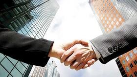 Công ty CP Tập đoàn Xây dựng Hòa Bình triển khai hệ thống quản lý đấu thầu điện tử