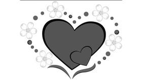 Phòng tránh đột quỵ, giúp khỏe tim mạch