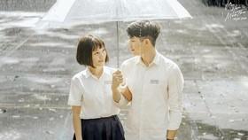Ước hẹn mùa thu là dự án tiếp theo về đề tài thanh xuân của đạo diễn Nguyễn Quang Dũng. Ảnh: Đ.P.C.C.