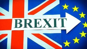 Anh: Các ứng viên thủ tướng bất đồng về chính sách Brexit