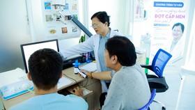 AstraZeneca Việt Nam tổng kết tháng hành động nhân Ngày Hen toàn cầu