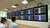 VN-Index tăng gần 16 điểm, giá vàng SJC giảm