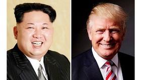 Triều Tiên hài lòng kết quả hội đàm với Mỹ