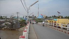 Thị xã Giá Rai vi phạm chế độ tài chính nhiều tỷ đồng