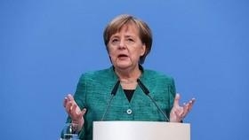 Hội nghị thượng đỉnh EU chưa nhất trí về các vị trí lãnh đạo EC