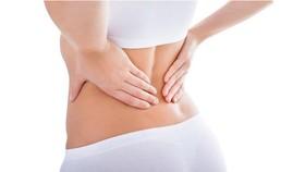 Thoái hóa 2 đốt sống lưng ở phía trên vùng xương chậu có nguy hiểm không?