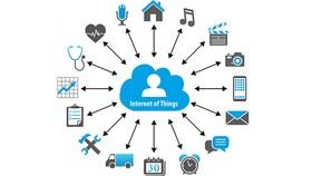 Australia: Lỗ hổng trong quản lý siêu dữ liệu cá nhân