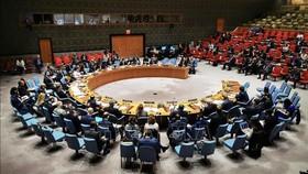LHQ miễn trừng phạt tổ chức viện trợ nhân đạo cho Triều Tiên