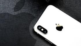 Apple mất thêm thị phần smartphone