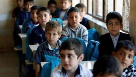 Tỷ lệ giới trẻ Trung Đông - Bắc Phi thất nghiệp cao