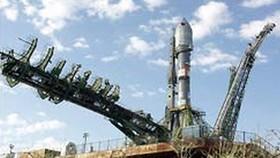 Iran có dấu hiệu sắp phóng vệ tinh