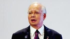 Malaysia hoãn phiên xét xử vụ 1MDB