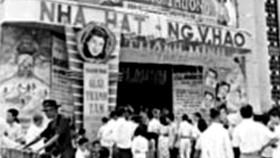 Trăm năm sân khấu cải lương: Những vở cải lương không thể quên
