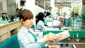 75% tín dụng tại TPHCM tập trung vào sản xuất kinh doanh