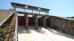 Lo ngại thiếu điện mùa khô 2019