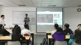 Việc làm đa quốc gia cho sinh viên ngành Logistics và Quản lý chuỗi cung ứng