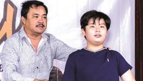 Đạo diễn Nguyễn Phương Điền: Tôi không chọn diễn viên vì nổi tiếng
